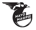 Website & Web App by Mayo Magpie Mudgee